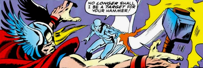Thorsurfer
